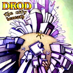 drod the second sky download